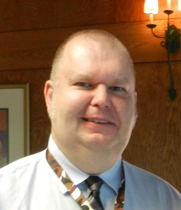 John J. Carroll, PhD, PEng
